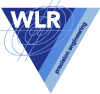 WLR Precision Engineers